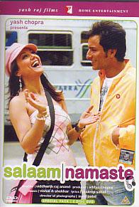 Free hindi mp3 songs/download bollywood hindi songs/free